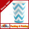 Hot & Cold Drinking Cups (130078)