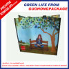 Laminated Non Woven Bag for Promotion
