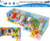 Commercial Indoor Funny Toys Kids Indoor Playgrounds (HC-22363)