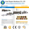 SS304 various capacity pet food process line with SGS