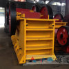 High Crushing Ration Stone Crusher for Mineral Ores