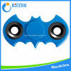 Wholesale Popular Bat Shape 7 Colors Hand Spinner Fidget