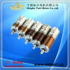 25mm Electrical Curtain DC Planetary Gear Motor