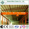 Overhead Cranes Machine With Electric Hoist (LDA)
