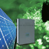 Solar Surface Pump System with PV Pump Inverter From 1kw to 45kw