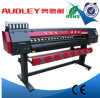 China Wholesale High Quality High Precision Eco Solvent Inkjet Printer