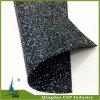 Non Slip Crossfit Manufacturer Gym Rubber Floor Mat