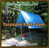 Tarpaulin Rain Cover Plastic Rain Cover Protector