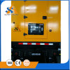 China Factory 60Hz Diesel Generator