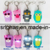 LED Promotion Bbw Pocket Bac 3D Animal Silicone Holder for 1fl Oz/30ml Bottle (Srlohas)