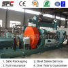 Rubber Open Rollers Mixing Mill, Open Mixing Mill
