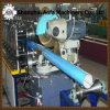 Steel Water Channel Roll Forming Machine
