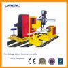 CNC Pipe Profile Cutting Machine, CNC Machine