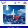 Solar Water Pump Price, DC Pump, Solar Water Pump System