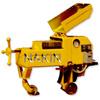 Nakin PF Plate - Press Oil Purifier/ Insulating Oil Filtering Equipment/Oil Purifier