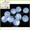 "3"" Paper Lantern String Christmas Light Birthday Party Light Decoration"