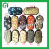 2013 Hot Selling Colorful Leather Zipper EGO-Case for Any E-Cigarette