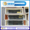 Silicon Carbide Heating Elements Made by Chinese Leading Manufacturer