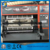 Waste Carton and Paper Recycle Egg Tray Making Machine for Making Egg Trays