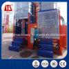 Construction Elevator Sc100/100