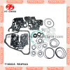 Re4f04A Transmission Overhaul Kit Repair Kit T10502A for Nissan