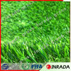 40mm Artificial Grass for Roof