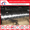 S350gd+Z275 Hot Dipped Galvanized Steel Tape