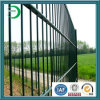 ISO9001 Professional Manufacturer Anping Factory Welded Commercial Fence
