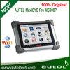 Autel Maxisys PRO Ms908p Universal Autp Scanner + J-2534 ECU