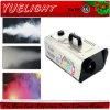1500W Remote Control Fog Machine