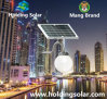New Design LED Solar Light with High Quality