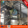 Poultry/Cattle/Chicken/Cow/Animal Feed Pellet Production Line