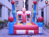 Inflatable Basketball Sports (XRSP-115)