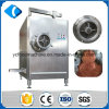 4-12mm Meat Mincer and Grinding Machine