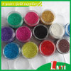 Hot Sales Non-Toxic Rainbow Series Flash Glitter Powder with Low Price