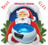 Best Selling Christmas Gift for Friends and Parents 2013 Jewelry Eyeglasses Ultrasonic Cleaning