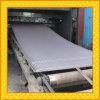 Ss400 Checkered Steel Plate/Ss400 Steel Sheet