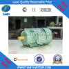 Good After-Sales Service 10 HP Electric Motor