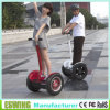 Electric Car, Segway, Segway Scooter, Electric Segway Scooter, Electric Unicyle
