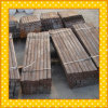 ASTM 1020 Mild Steel Square Bar