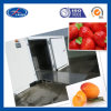 Good Quality Cold Room Storage for Strawberry