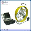 360 Degree Rotating Pan Tilt Borehole Camera Inspection Camera