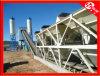 60m3/H Concrete Batching Plant for Construction