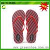 New Arrival Women EVA Flip Flop Slippers (GS-T14245A)