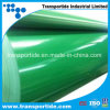 Wide Used Transportide PVC Belt
