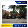 Australia Popular 130HP Farm Tractor with Front Loader (SL1304)