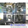 High Quality Plastic Injection Mould / Demoulding Sourcing in China