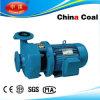 2BV2070 Single Stage Water Vacuum Pump