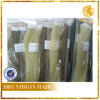 Tape Hair Extension 100% Remy Human Hair (Tape 11)