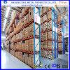 Q235 Storage Steel Pallet Rack Ebilmetal-Pr